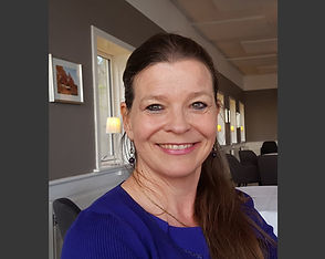 Trine Mielche - Kunstner - Profil