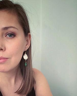 Julia earrings.jpg