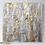 Thumbnail: Sophie Pollock - Rich Gold