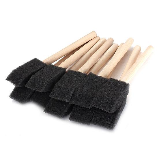 Foam Sponge Brushes
