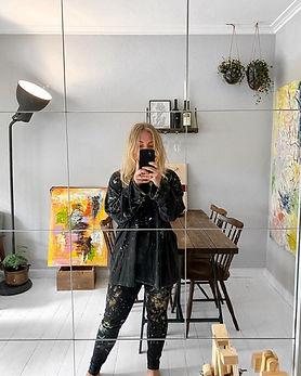 Bjørk - spejl.jpg