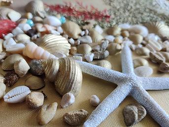 Joyfull beach 2.jpg