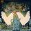 Thumbnail: Aaen - To haner og en kaffekande
