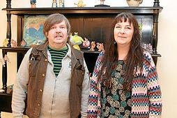 Ulla og Henrik.jpg