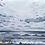 Thumbnail: Annija Bodniece - Vesterhavet Waves