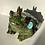 Thumbnail: Aaen & Nielsen - Royal Frø stor - naturlig grøn