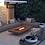 Thumbnail: StormSystems - GIN 90 Lounge