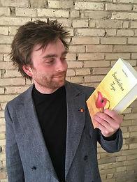 Gustav - Forfatter.jpg