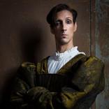 Comte Ceprano (Rigoletto)
