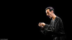 Paolo (Simon Boccanegra - Verdi)