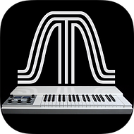 Icon-Mellotron-Rounded-1024.png