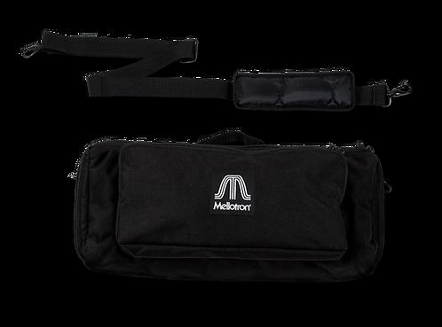 Micro Gig Bag