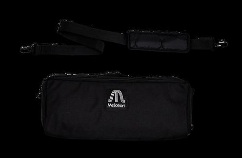 Micro Gig Bag - Slim
