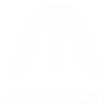 Mellotron-Logo-White.png