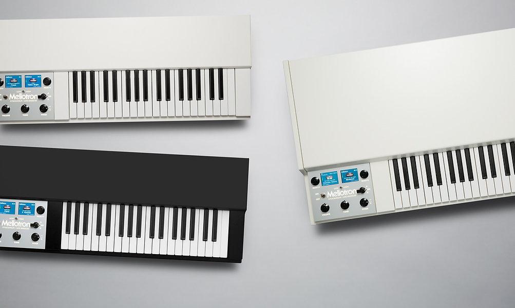 instruments-header_edited.jpg