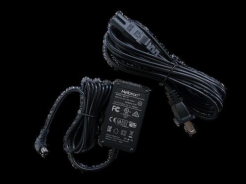 Digital Mellotron Power Supply