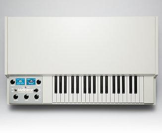 M4000D