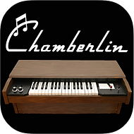 Chamberlin app.png