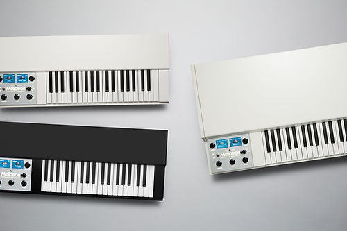 instruments-header.jpg