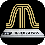Icon-Mellotron-XL-Rounded-1024.png
