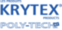 Les produits Krytex