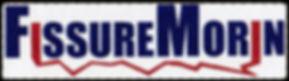 FissureMorin