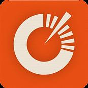 Waytte app icon