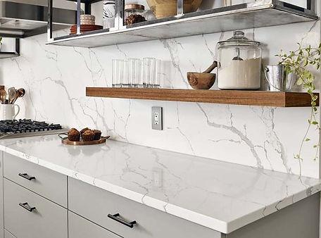 Counter, Countetop, Marble, Granite, Quartz, Porcelain, Soapstone