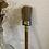 Thumbnail: Ancien pinceau brosse
