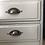 Thumbnail: Meuble à tiroirs