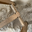 Thumbnail: Escabeau de peintre