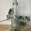 Thumbnail: Trio d'anciennes bouteilles