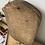 Thumbnail: Planche à découper