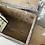 Thumbnail: Ancienne boîte de métier