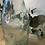 Thumbnail: Ancienne bouteille de brasserie