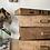 Thumbnail: Lot de 3 tiroirs d'atelier