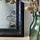 Thumbnail: Miroir Louis Philippe Noir