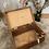 Thumbnail: Boîte ancienne en bois