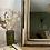 Thumbnail: Miroir Louis Philippe