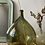 Thumbnail: Dame Jeanne 15L