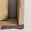 Thumbnail: Tamis ancien rectangulaire