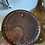 Thumbnail: Pot d'apothicaire ambré