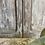 Thumbnail: Portes patinées
