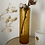Thumbnail: Vase ambré