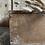 Thumbnail: Ancien coffre patiné