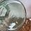 Thumbnail: Bocal en verre Solidex