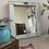 Thumbnail: Miroir fenêtre de ferme