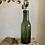 Thumbnail: Ancienne bouteille
