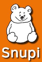 snupi-logo.png