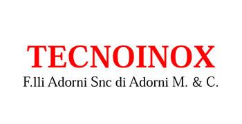 13 Tecnoinox.jpg